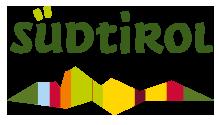 logo-sudtirol-2