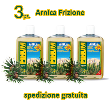 3-arnica-frizione