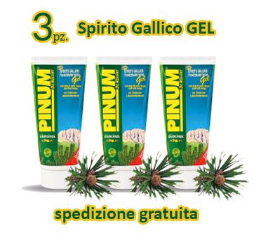 3-spirito-gallico-gel