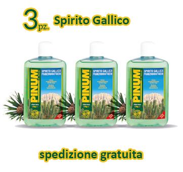 3-spirito-gallico