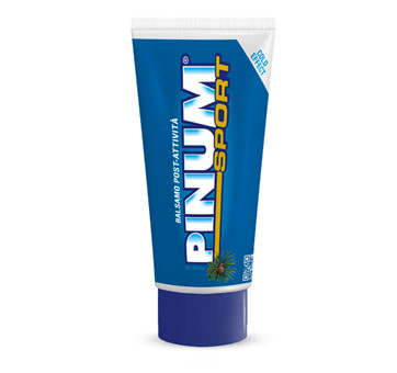 pinum-sport-cold-shop